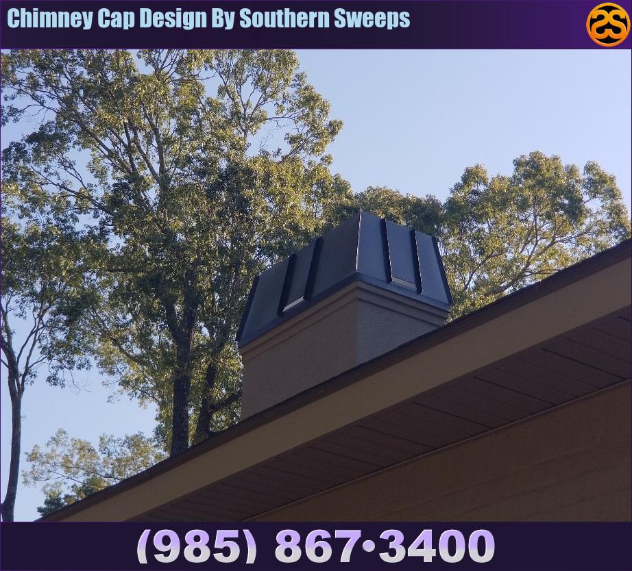 Chimney_Cap_Installation